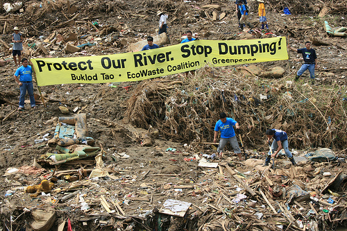 philippine environmental laws effect hospitality National environmental health action plan or nehap the philippine national environmental health action plan environmental health concerns itself with the prevention of illness, either through management of the environment or through changing behaviors  affecting environmental health policy shall also be considered.
