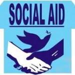 socio economic aid